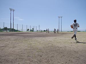 スポーツ合宿のニチレク ザ合宿(...